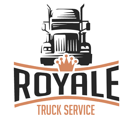 Royal Truck Service